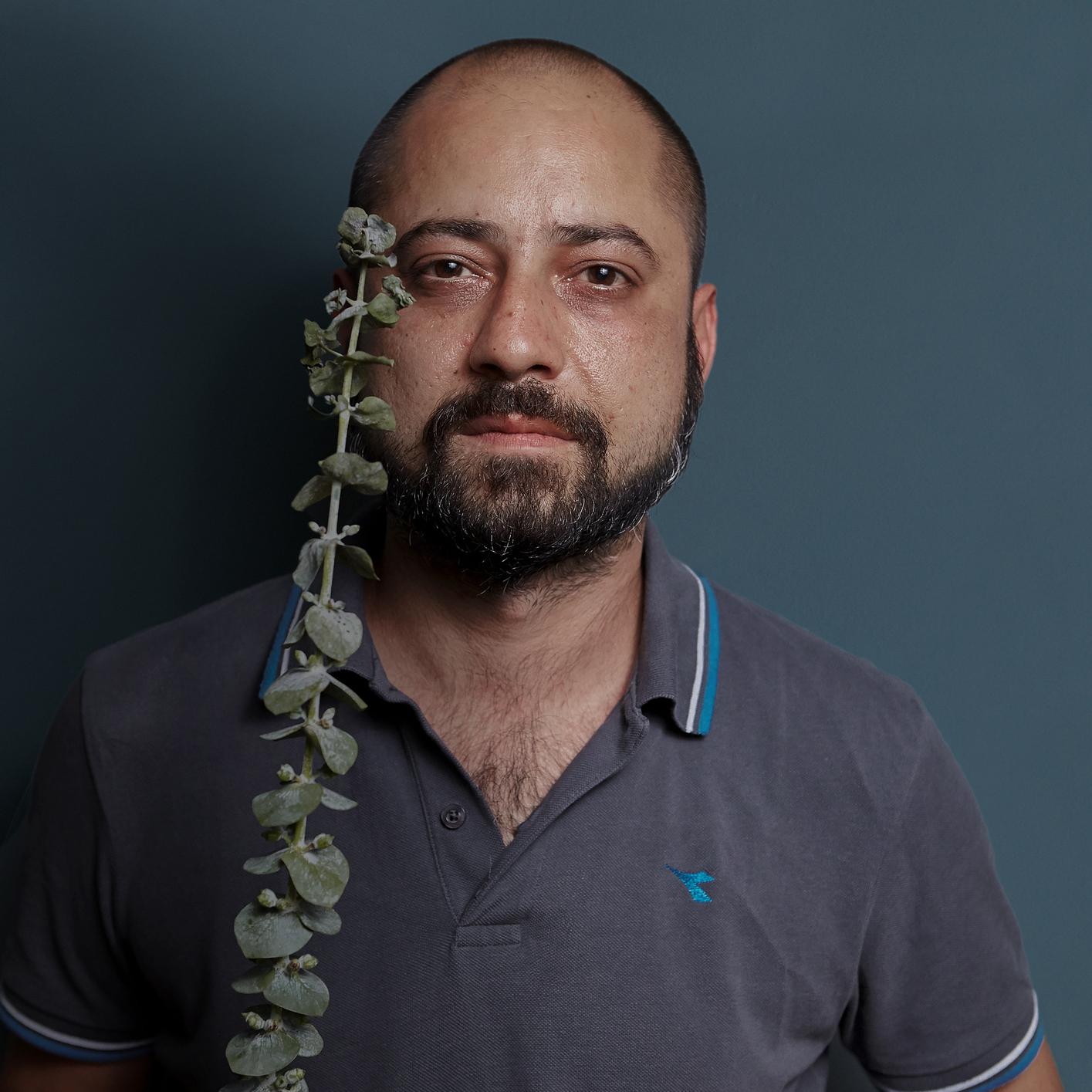Filippo Calveri